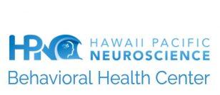 Hawaii Pacific Neuroscience Behavioral Health Center