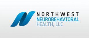 Northwest Neurobehavioral Health, LLC