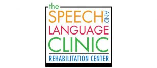 Mountain View Hospital Speech and Language Services