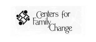 Centers for Family Change