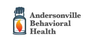 Andersonville Behavioral Health Clinic