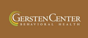 Gersten Center for Behavioral Health