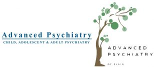 Advanced Psychiatry of Elgin - Fareha N. Malik, M.D.