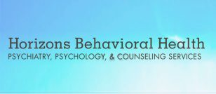 Horizons Behavioral Health