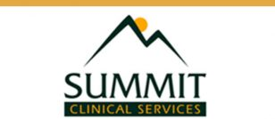 Summit Clinical Services