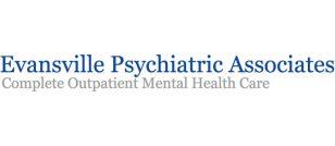 Evansville Psychiatric Associates