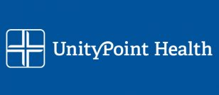 UnityPoint Health - Des Moines