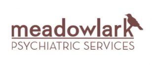 Meadowlark Psychiatric Services