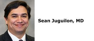 Sean Juguilon, MD