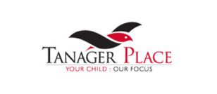 Tanager Place Behavioral Health Clinic