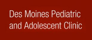 Des Moines Pediatric and Adolescent Clinic