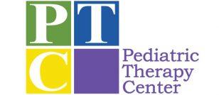 Pediatric Therapy Center