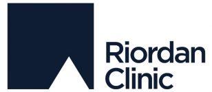 Riordan Clinic ADD/ADHD and Behavior Program