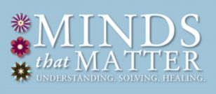 Mind That Matters - Dr. Poonam Khanna