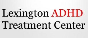 Lexington ADHD Treatment Center