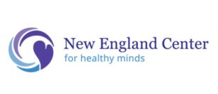 New England Center For Mental Health