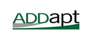 ADDapt