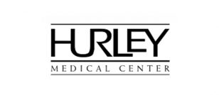 Behavioral Medicine at Hurley Medical Center