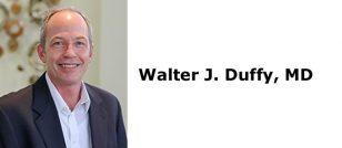 Walter J. Duffy, MD - Premier Psychiatric