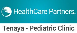 Tenaya - Pediatric Clinic