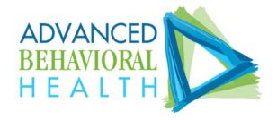 Advanced Behavioral Health