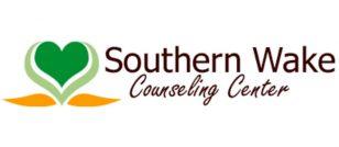 Southern Wake Counseling Center
