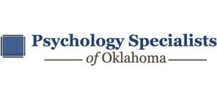 Psychology Specialists of Oklahoma, PLLC