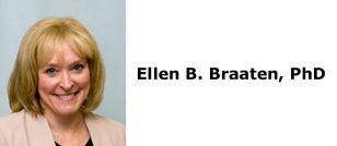 Ellen B. Braaten, PhD