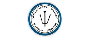 Willamette Valley Family Center