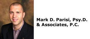 Mark D. Parisi, Psy.D. & Associates, P.C.