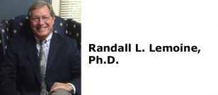 Randall L. Lemoine, Ph.D.