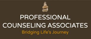 Professional Counseling Associates
