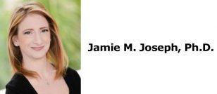 Jamie M. Joseph, Ph.D.