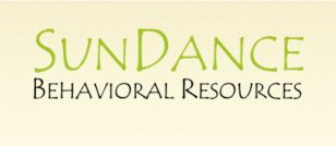 Sundance Behavioral Resources