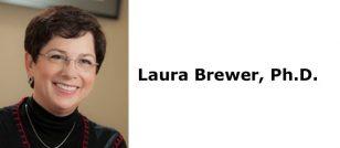 Laura Brewer, Ph.D.