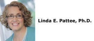 Linda E. Pattee, Ph.D.