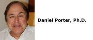 Daniel Porter, Ph.D.