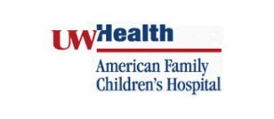 American Family Children's Hospital Behavioral Health