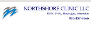 Northshore Clinic LLC of Sheboygan