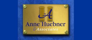 Anne Huebner & Associates, LLC