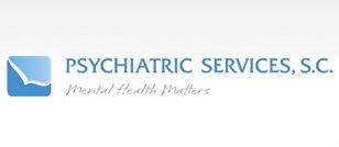 Psychiatric Services, S.C.