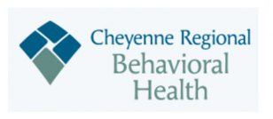 Cheyenne Regional Medical Center's Behavioral Health Services