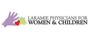 Laramie Physicians for Women & Children Pediatric Services