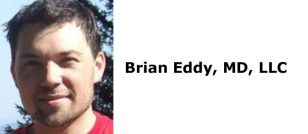 Brian Eddy, MD, LLC