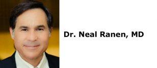 Dr. Neal Ranen, MD