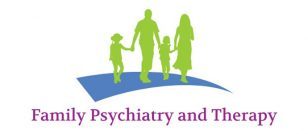 Family Psychiatry of North Jersey