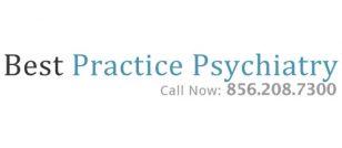 Best Practice Psychiatry