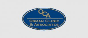 Osman Clinic & Associates