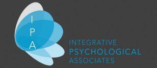 Integrative Psychological Associates - Ardmore