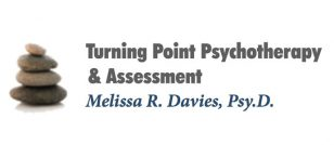 Turning Point Psychotherapy and Assessment